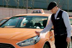 Hyundai-ը լսողության հետ խնդիրներ ունեցող վարորդների համար հատուկ համակարգ է ստեղծել
