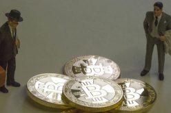 Cryptopia կրիպտոբորսայից 16 մլն դոլարի աժույթ են գողացել