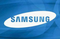 Samsung-ը հնարավոր է CES 2019-ի ժամանակ ներկայացնի գլանակի վերածվող հեռուստացույց