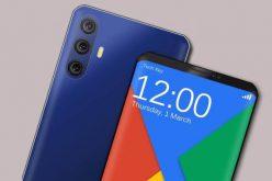 Xiaomi Redmi Note 7-ը կներկայացվի այսօր