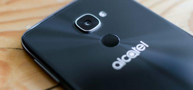 Alcatel հեռախոսներում հայտնաբերել են փողերը շորթող հավելված