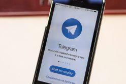 2019-ը Telegram-ի համար կարևոր տարի է լինելու․ Պավել Դուրով