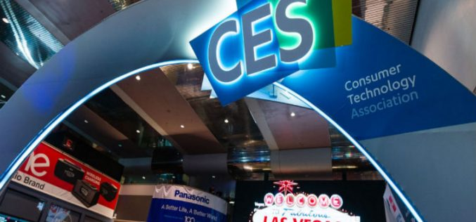 Samsung-ը CES 2019-ի ընթացքում ներկայացրել է նոր համակարգիչ, կենցաղային տեխնիկա և ռոբոտներ