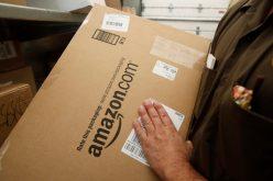 Amazon-ն ամենաթանկ բրենդն է աշխարհում