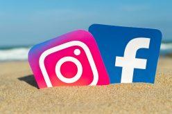 Ցուկերբերգը մտադիր է միավորել WhatsApp-ի, Instagram-ի և Facebook-ի մեսենջերային ծառայությունները