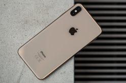 Apple-ը iPhone XS-ով նկարահանված կարճամետրաժ ֆիլմ է հրապարակել (տեսանյութ)