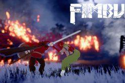 Fimbul խաղն օգտատերերին հասանելի կլինի փետրվարի 28-ից