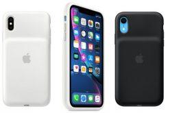 Apple-ը  iPhone-ի համար պատյան լիցքավորիչ է թողարկել