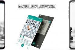 Հայկական Chessify-ը նոր գործիքակազմ ունի․ արհեստական բանականությունը օգնում է որոնում կատարել Youtube-ում