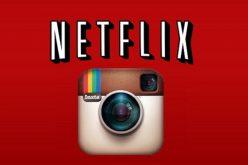 Netflix-ի ֆիլմերով այժմ կարելի է կիսվել Instagram-ում