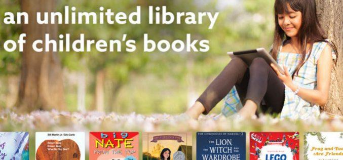Ամերիկահայ գործարարի հիմնած թվային գրադարանը 30 մլն դոլարի ներդրում է ստացել