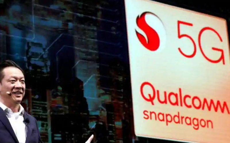Այս տարի կթողարկվի 5G ցանց ապահովող մոտ 30 սմարթֆոն