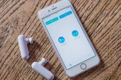 WT2 ականջակալները կօգնեն հաղթահարել լեզվական արգելքները