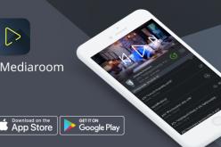 Ucom-ը գործարկեց uMediaroom շարժական հեռուստատեսության հավելվածի վճարովի տարբերակը
