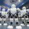 Walker․ հումանոիդ ռոբոտը կօգնի կենցաղային հարցերում (տեսանյութ)