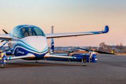 Boeing-ը թեստավորել է թռչող տաքսիները