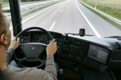 Նեյրոգլխարկը կհետևի վարորդի հոգնածությանը