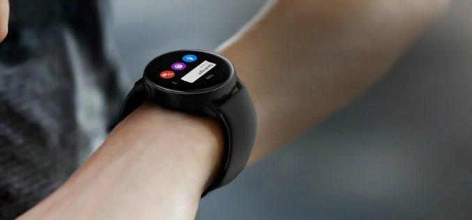 Samsung-ի նորույթները՝ ականջակալ, խելացի ժամացույց և ապարանջան