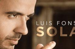 Youtube-ի նորույթը՝ Luis Fonsi-ից (տեսանյութ)