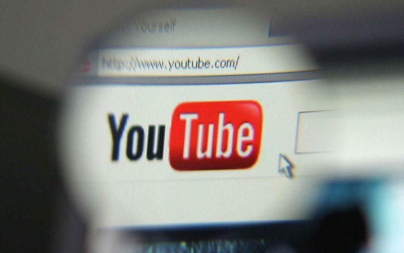 Պեդոֆիլների պատճառով Youtube-ի խոշոր ընկերությունները հեռացնում են հոլովակները
