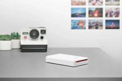 Huawei-ը շարժական ֆոտոպրինտեր է ստեղծել