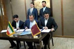 Եվրոպա-Հայաստան-Իրան-Քաթար կապուղի. Հայաստանը ընդգրկվել է տարածաշրջանային մեծ նախագծում