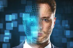 Նորացված Face ID համակարգին դժվար կլինի խաբել