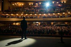 Սթիվ Ջոբսի մասին պատմող օպերան արժանացել է Grammy մրցանակի