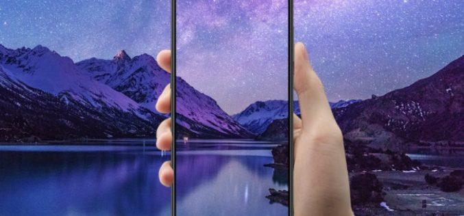 Xiaomi Mi 9-ը կունենա 6,4 դյույմ անկյունագծով էկրան