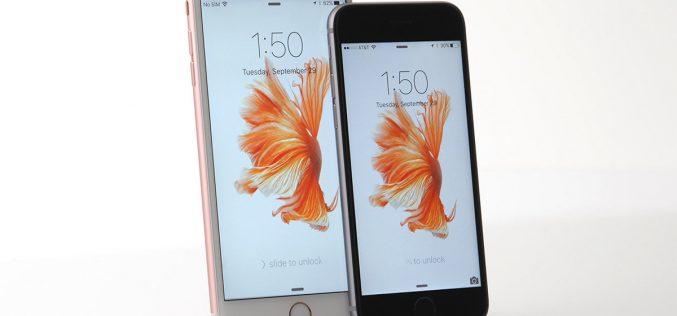 iPhone-ի շատ մոդելներ չեն ստանա iOS 13 թարմացումը