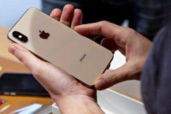 Samsung-ն ու Apple-ը դիրքերը զիջում են Huawei-ին