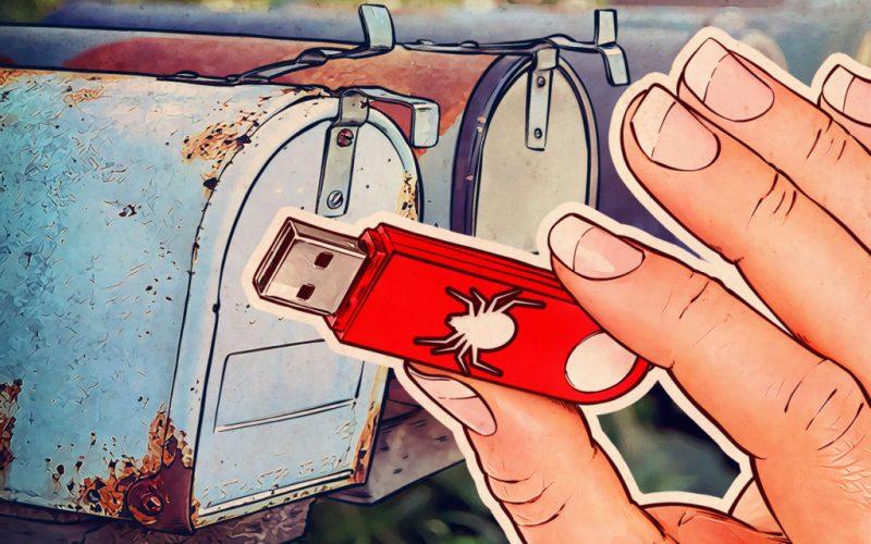 Հայաստանում օգտատերերի համակարգիչների գրեթե կեսը ենթարկվել է տեղային սպառնալիքների