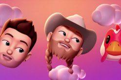 Apple-ը Memoji-ներով երեք երաժշտական հոլովակ է թողարկել (տեսանյութ)