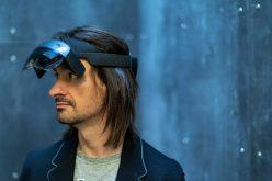 Microsoft-ը ներկայացրել է HoloLens 2 ակնոցը