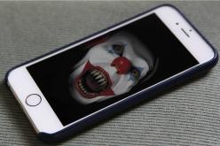 iOS 12.1.4 թարմացումը շարքից հանել է iPhone-ը