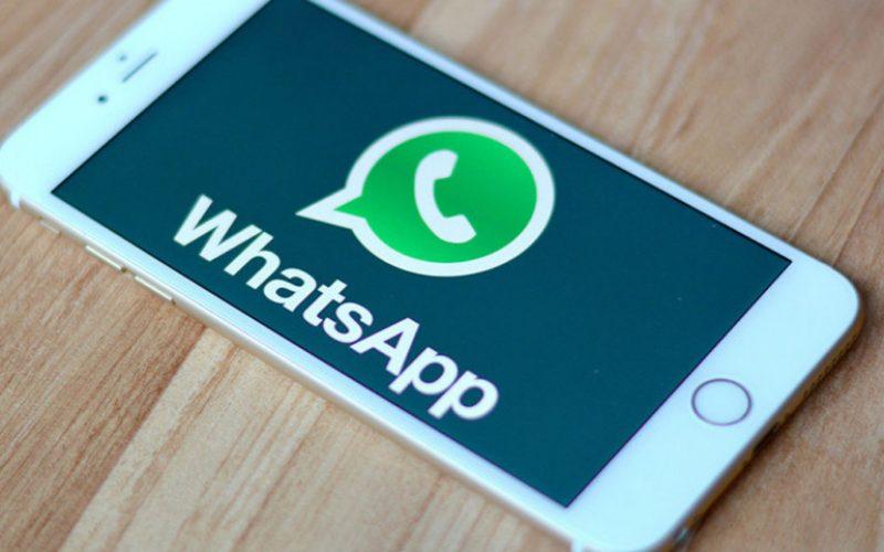 WhatsApp-ի օգտատերերի համար անձնական տվյալների պաշտպանության նոր ծառայություն է ստեղծվել