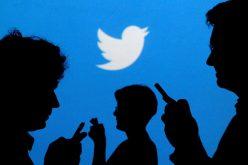Twitter-ը կգործարկի  «թաքցնել թվիթը» գործառույթը