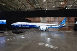 Ներկայացվել է աշխարհի ամենաերկար ուղևորատար ինքնաթիռը՝ Boeing 777X -ը