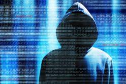 3մլն ռուսական IP հասցե կիբեռհարձկման են ենթարկվել ԱՄՆ տարածքից