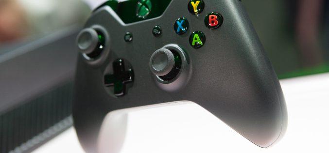 Microsoft-ը ցանկանում է թողարկել առանց սկավառակի Xbox One