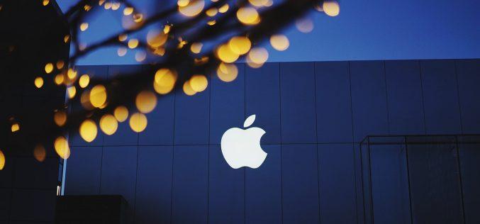 Եկել է շոուի ժամանակը. Apple-ը անցկացրել է իր ամենամյա շնորհանդեսը