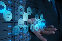 Huawei Cloud-ը պլանավորում է ընդգրկվել լավագույն եռյակի մեջ