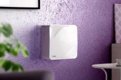 Tion Breezer Lite. սարք, որը մաքրում և օդափոխում է տունը