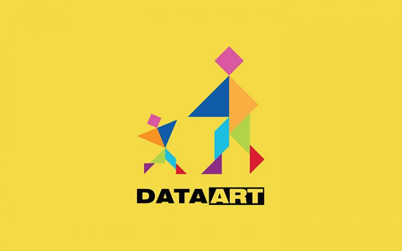 DataArt-ը Հայստանում մասնաճյուղ կբացի. Հակոբ Արշակյան