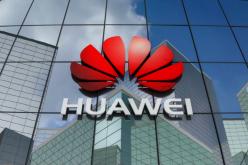 Huawei-ն՝ ընդդեմ ԱՄՆ կառավարության․ ընկերությունը դատական հայց է ներկայացրել