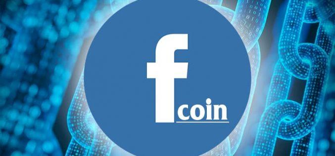 Facebook-ը սեփական կրիպտոարժույթն է ստեղծում