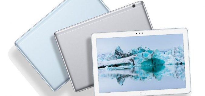 Huawei-ը թողարկել է Honor պլանշետի մատչելի տարբերակ