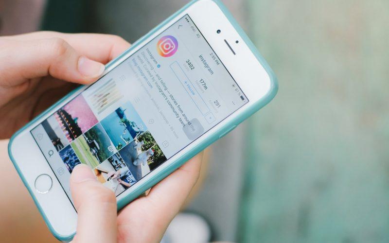 Մի արեք այսպես Instagram-ում․ հայտնիությանը վնասող 5 գործոն