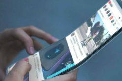 Հայտնի են դարձել Motorola Razr-ի տեխնիկական բնութագրիչները