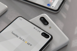 Google-ը կթողարկի Pixel 4-ի միանգամից երեք մոդել